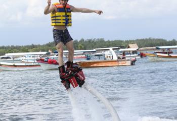 Fly_Board_bali (1)