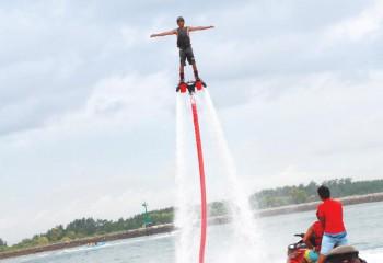 Fly_Board_bali (3)