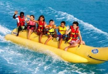 bali_banana_boat (1)