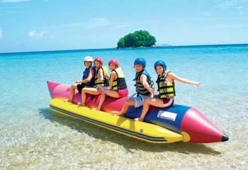 bali_banana_boat (2)