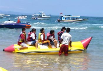 bali_banana_boat (3)