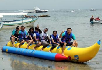bali_banana_boat (4)