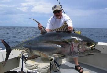 bali_fishing_ charters (1)