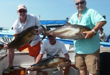 bali_fishing_ charters (2)