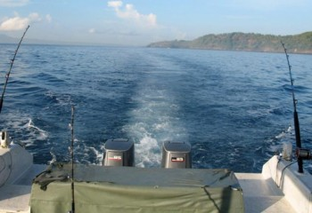 bali_fishing_ charters (3)