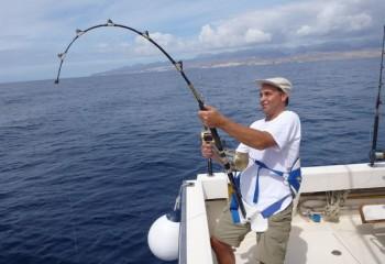bali_fishing_ charters (4)