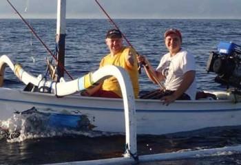 bali_fishing_ charters (6)