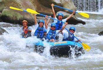 white_water_rafting_bali (1)