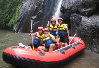 white_water_rafting_bali (4)