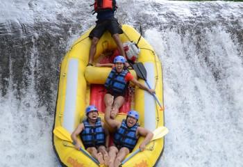 white_water_rafting_bali (5)