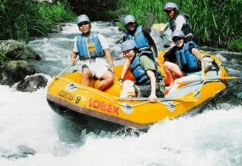 white_water_rafting_bali (6)